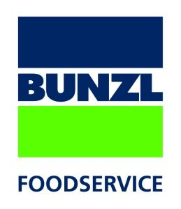 bunzl-foodservice-logo