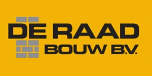 de-raad-bouw-b-v-logo