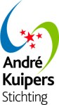 andre-kuipers-stichting-logo