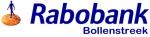 Rabobank-bollenstreek logo
