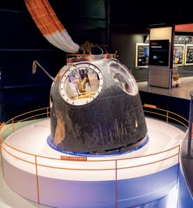 Soyuz 2